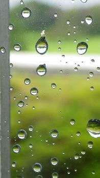 rain-drop.JPG
